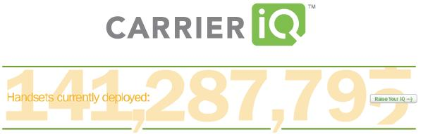 Carrier IQ: What it is, what it isn't, and what you need to know