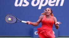 US Open 2020: Serena rallies into last 16, Kenin stays hot in New York