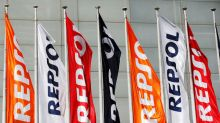 Repsol unveils biggest gas discovery in Indonesia in 18 years