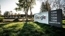 Google pays out to settle another age discrimination lawsuit