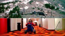 La precuela nunca hecha de 'El resplandor' habría contado los orígenes del Hotel Overlook
