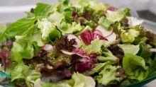 Chefs e garçons revelam quais pratos nunca devemos pedir em restaurantes