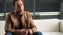 'Jean-Claude Van Johnson' trailer: Jean-Claude Van Damme is back - sort of
