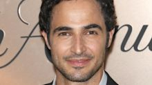 Retail 'apocalypse,' Barney's fire sale claims Zac Posen as victim