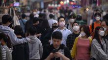 Nuove restrizioni nel paese asiatico che bene aveva retto fin qui l'impatto del coronavirus