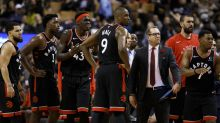 Revisiting bold predictions about the 2019-20 Raptors season