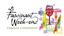 Agenda du vin – Fascinant Week-End à Gaillac