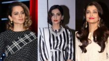 7 ridiculous tantrums thrown by famous Bollywood celebrities