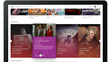 Hulu rolling out personalization features, starting with like/dislike buttons