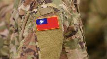 兩岸開戰未除役者隨時「被徵召」?國防部回應讓網友心死了