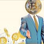 The Next Step In Bitcoin's Evolution: Big-Money Investors Move In