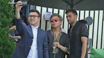 New Documentary Sheds Light on 'Rich Kids of Instagram'