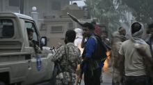 Yemeni government forces rout separatists from southern city