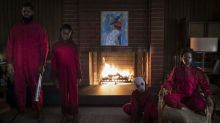'Us': All the Easter eggs, references and hidden meanings we found in Jordan Peele's latest movie (spoilers!)
