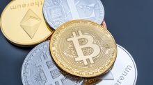 Bitcoin Bulls Eye 10k Amid Global Risk-Off Sentiment