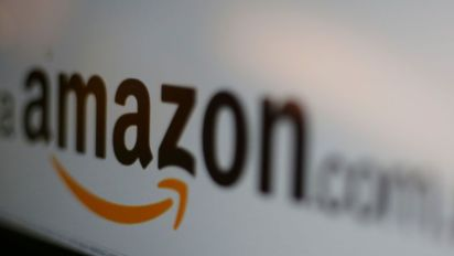 Amazon taps ex-NBC exec for TV programming