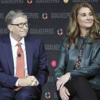 Bill Gates Left Microsoft Board Amid Probe Into Prior Relationship With Staffer