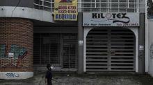 El desempleo en Costa Rica alcanza el 21,9 % y muestra leve reducción