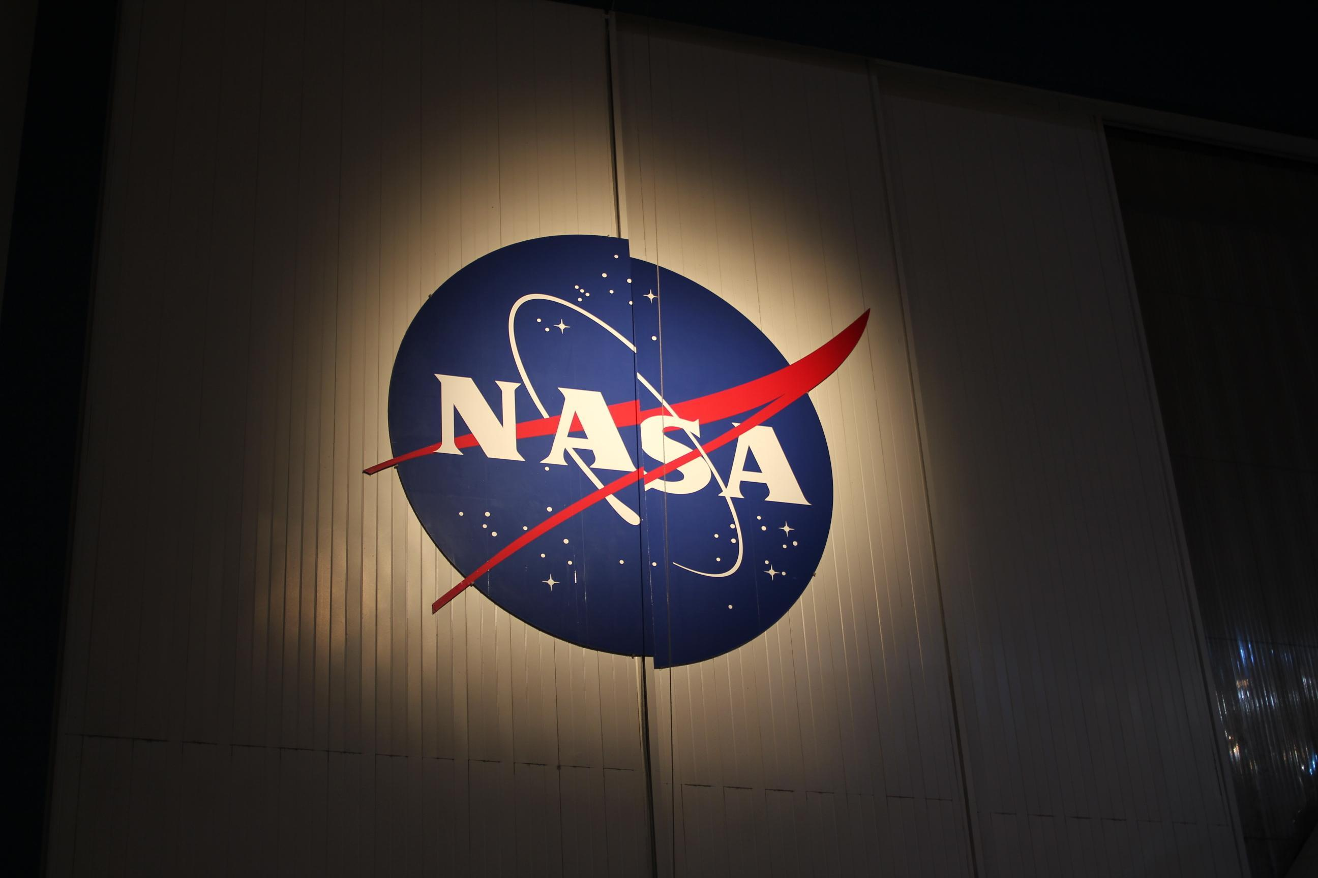 Trump Administration Set to Eliminate NASA's Climate Research