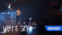 White Sky (Amex UNSTAGED)