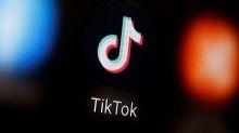 U.S. senators urge probe of TikTok on children's privacy