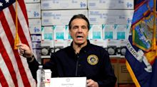 What Andrew Cuomo knows