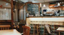 【觀塘工廈好去處】3間樓上特色Cafe 閨密、情侶Hea住過Weekend!