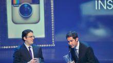 Instagram兩創辦人雙雙離職:我們準備好揭開新一章