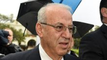 Obeid warns MPs to go easy ahead of poll