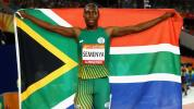 Semenya to be forced to lower testosterone levels