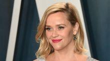 """Wie """"Big Little Lies""""-Star Reese Witherspoon zum Mund-Nasen-Schutz motiviert"""