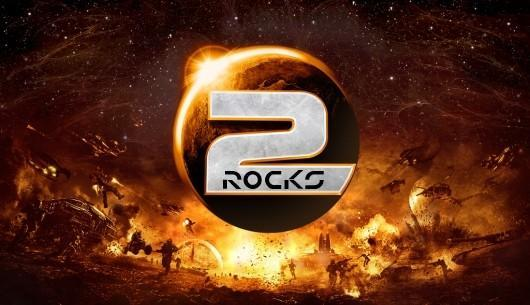 PlanetSide 2 rocks: An interview with composer Jeff Broadbent