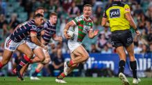 Roosters devise plan to stop running Cook