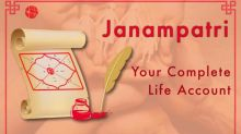 Benefits Of Janampatri: Get Answer To All Quest Of Life