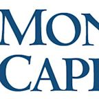 Monroe Capital Corporation Schedules Third Quarter 2020 Earnings Release and Conference Call
