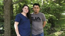 Suit says feds using immigration marriage interviews as trap
