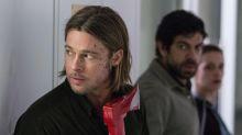 'World War Z' Sequel Update: Producers Confirm David Fincher and Brad Pitt Will Kick Off Filming in Summer 2019
