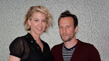 Jenna Elfman credits Scientology for successful 23-year marriage