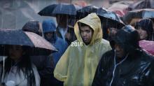 Jahrzehnt der iPhone-Enttäuschungen: Samsung verspottet Apple in neuer TV-Werbung