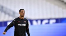 Cristiano Ronaldo tests negative for COVID-19, could return to Juventus soon