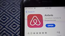 Airbnb bans customers planning to attend white nationalist conference in Tennessee