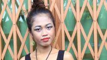 Beauty-Weltweit: Kambodscha - stylisher Schmuck aus Kriegsschrott