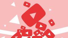 """YouTube libera nova métrica """"RPM"""" para ajudar produtores de conteúdo"""