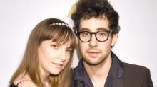 Jack Antonoff Comes to Lena Dunham's Defense in Doggie Drama