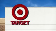 Hurry: Target's 20th Anniversary Collection just launched—shop it while you still can!