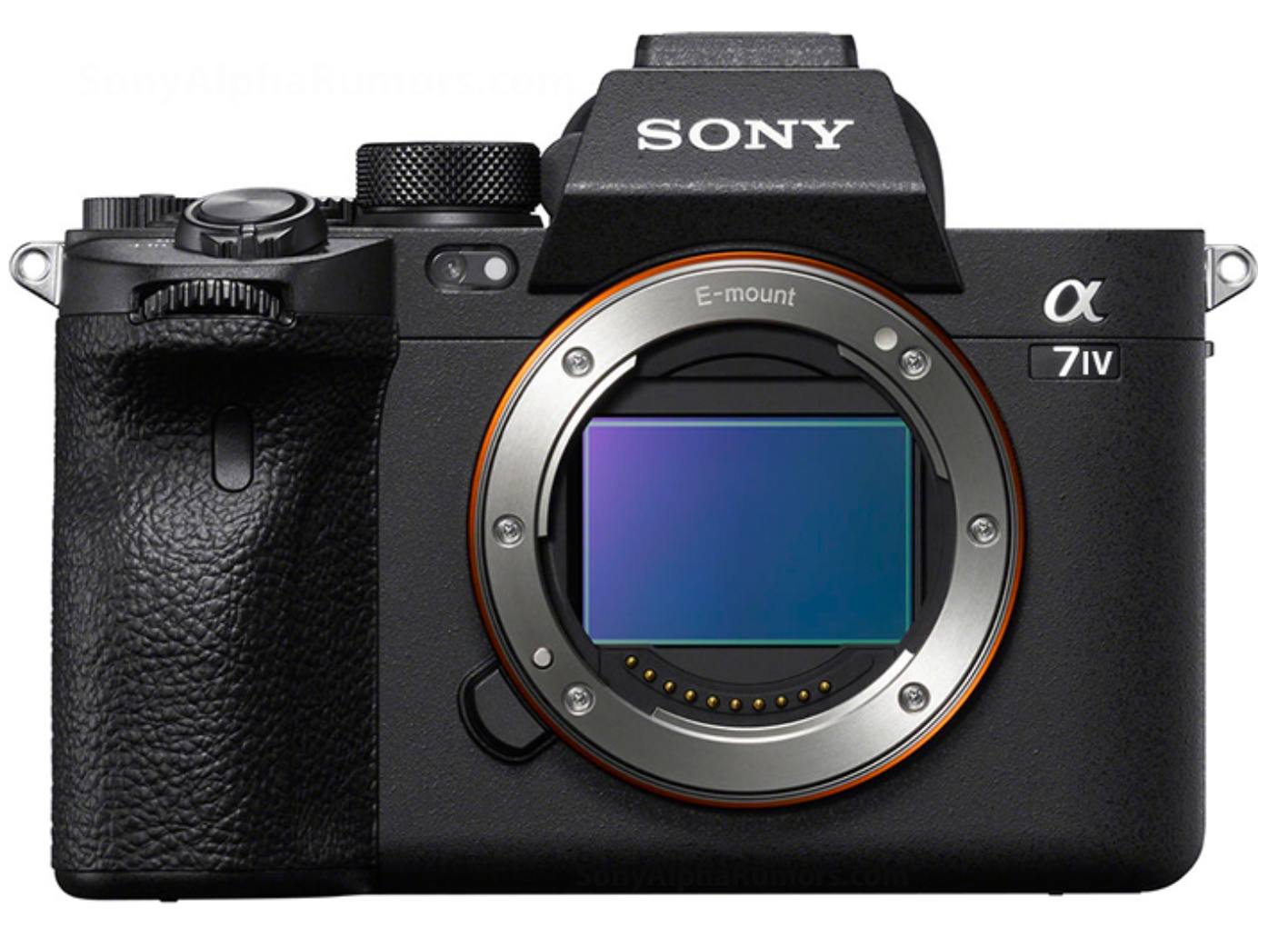 Will The Sony A7 IV Be A Massive Upgrade? It Needs To Be!