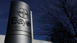 Bayer says will halt future U.S. sales of insecticide