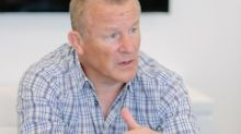 Illiquid assets held by Woodford's UK fund pose hurdle to reopening