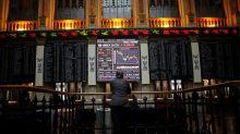 El Ibex 35 cierra su peor semana desde junio al caer un 6%