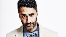 'Akira' Back? 'Thor: Ragnarok' helmer Taika Waititi In talks